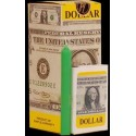 Baño Dolar