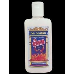 Gel de Baño Reventon