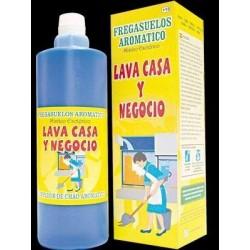 FREGA SUELO LIMPIA CASA-NEGOCIO