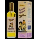 COLONIA AMANSA GUAPAS 100 ml
