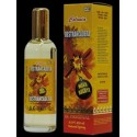 COLONIA DESATRANCADERA 100 ml