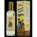 COLONIA AMANSA GUAPOS 100 ml