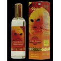 COLONIA ARRAZA BRUJERIA 100 ml