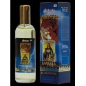 COLONIA CHANGO 100 ml