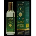COLONIA DOBLE SUERTE 100 ml