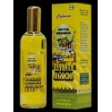 COLONIA LEVANTA NEGOCIOS 100 ml