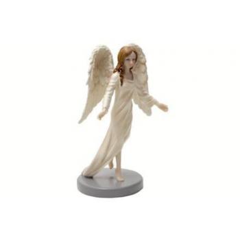 FIGURA ANGEL GUARDIAN CELESTIAL