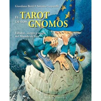 El Tarot de los Gnomos