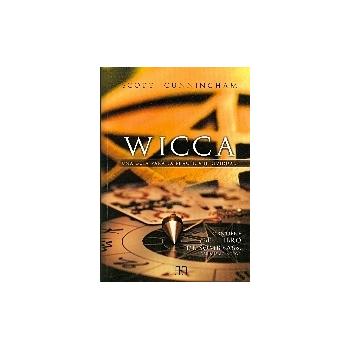 Wicca, Guía Practica