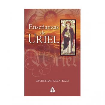 Enseñanzas de Uriel
