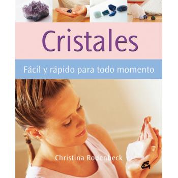 Cristales Fácil y Rápido