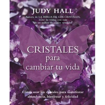 Cristales para Cambiar tu Vida