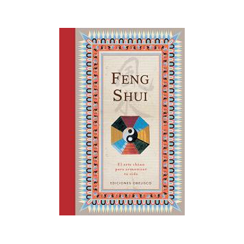 Libro del Feng Shui