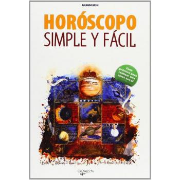 Horóscopo Simple y Fácil