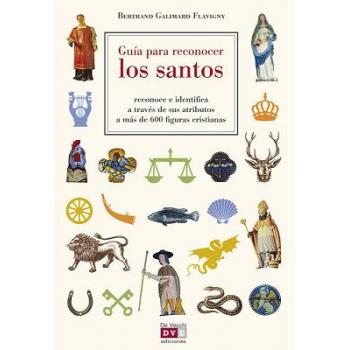 Guía para Reconocer los Santos