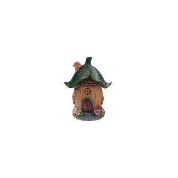 Casa de Hadas - Bosque mágico Bellota