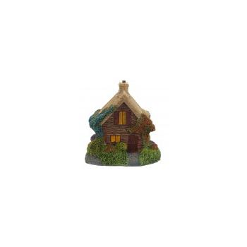 Casa de Hadas - Bosque mágico Casa encantada