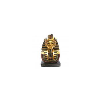 Tutankamon, base