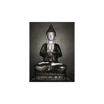 BUDA THAI 50 CM
