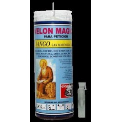 VELON PRO XANGO SAN MARCOS DE LEON