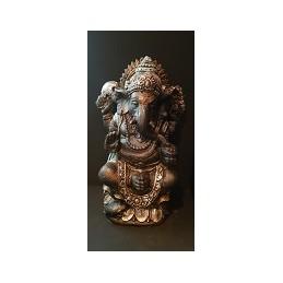 Ganesha 55 cm