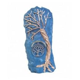 Ritual árbol de la vida 16CM