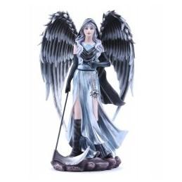 ANGEL 34 CM