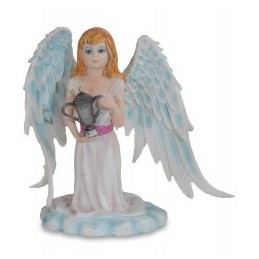 ANGEL GUARDIAN 12 CM