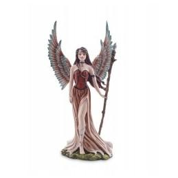 HADA ANGEL 29 CM