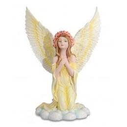 HADA ANGEL GUARDIAN 11.5 CM