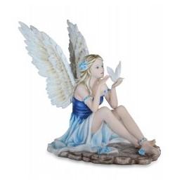 HADA ANGEL GUARDIAN 26,5 CM