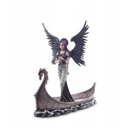 HADA ANGEL GUARDIAN 30 CM