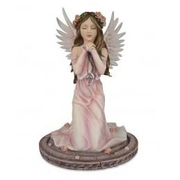 HADA ANGEL GUARDIAN 37.5 CM