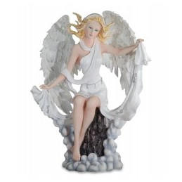hada-angel-guardian-45-cm.