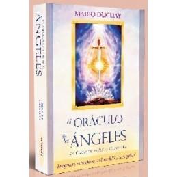El Oráculo de los Ángeles,...