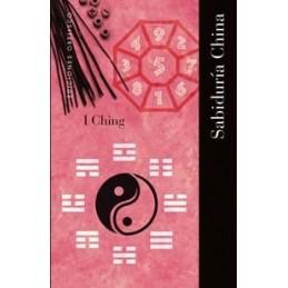 I Ching, Sabiduria China