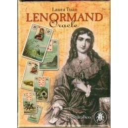 Oráculo Lenormand