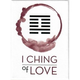 I Ching of Love, Pack...
