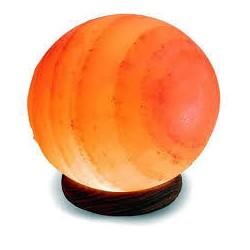 Esfera Sal 220v
