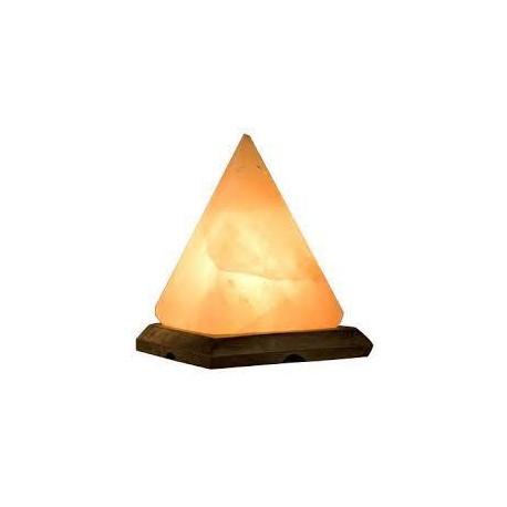 Piramide Sal