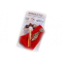 AMULETO COSTALITO MANO PODEROSA6