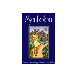 TAROT SYMBOLON POCKET