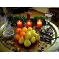 rituales el secreto del tarot tienda esoterica