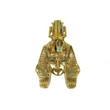 Egipcias
