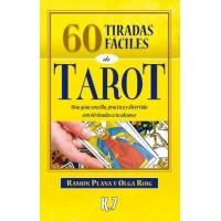 Libros Tarot
