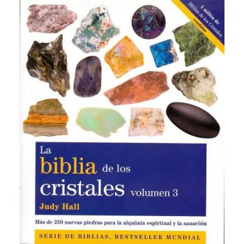 Libros de Minerales