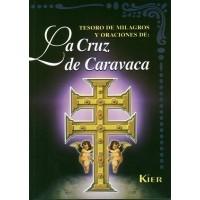 Libros de la Religión Católica y Oraciones